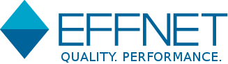 Effnet - Quality. Performance.
